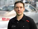 Philipp Rauh