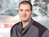 Simon Rätscher